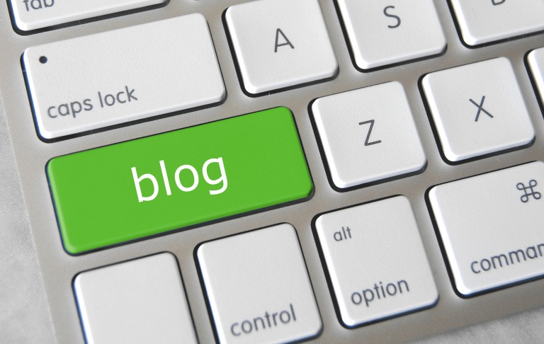 blogosfera-Lean.jpg