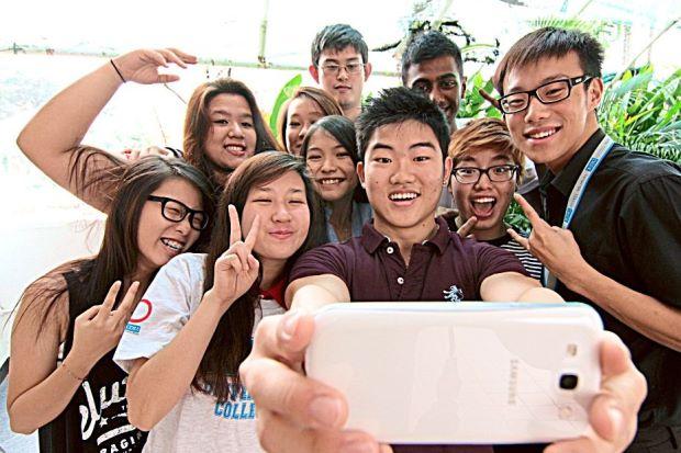 Selfie grupal.jpg